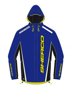 Sherco Team Paddock Jacket (Clearance 25% Off)