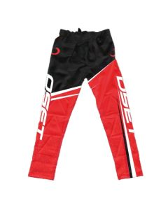 """Oset Kids Infinity Trousers (Clearance 20% Off - Only XS 18"""" Left)"""