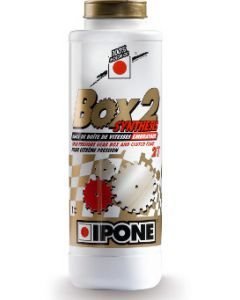 Ipone Box2 1Ltr