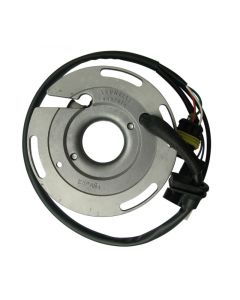 Sherco Stator Plate 04-09 (Discontinued)