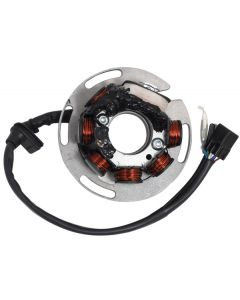 Sherco Stator Leonelli Twin Map Short 2010>2012 (Discontinued)