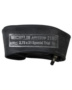 Michelin Trials Front Tube