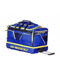 Sherco Kit Bag