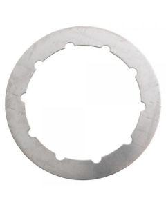 DP GasGas Pro Clutch Steel Plates