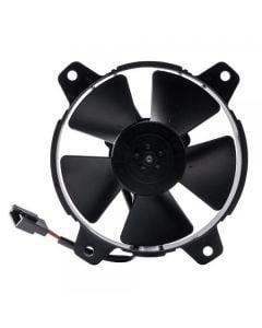 SPAL Radiator Fan - Beta Evo 2013+, TRS 2018+