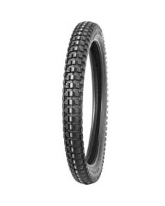 IRC Front Tyre