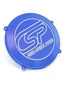 CSP - Clutch Cover - Sherco 1999>2010 / Scorpa 2011>2013