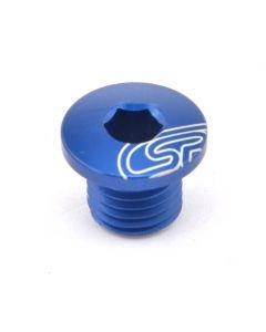 CSP - Sherco / Scorpa Oil Filler Plug