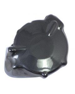 Trick Bits - Montesa 4RT Ignition Protector