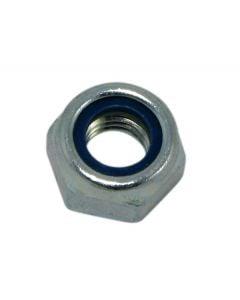 M10 Nyloc Nut