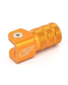 CSP - Gear Lever Tip - Ossa