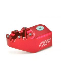 CSP Brake Lever Tip - Sherco / Scorpa / Jotagas / TRS