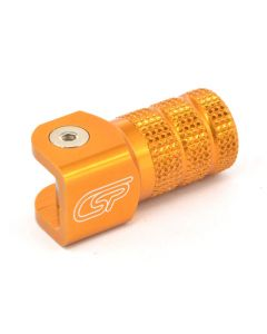 CSP - Gear Lever Tip - GasGas / Jotagas / TRS