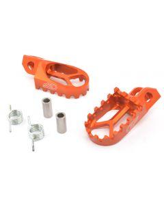 Orange - Without Inserts