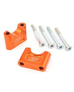 CSP - Bar Riser - Sherco 2012>, Scorpa 2014>