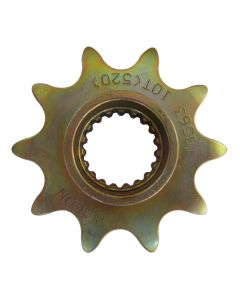 Montesa 4RT Front Sprockets (9 & 10 Tooth)