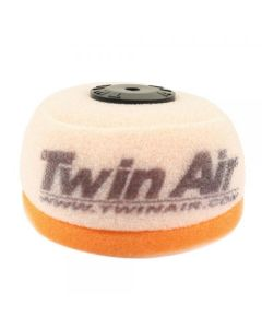 Twin Air - TRS One Air Filter