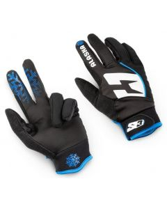 S3 Alaska Winter Sport Gloves
