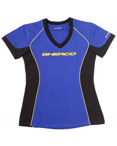 Sherco Women's Shirt - Medium