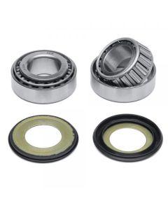 XiU-Rdi - Sealed Steering Head Bearings (32004)
