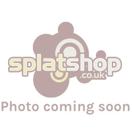 SHERCO 3.2 IGNITION ASSY - 2010 on
